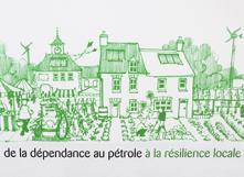 Une transition écologique et solidaire pour nos villes et villages