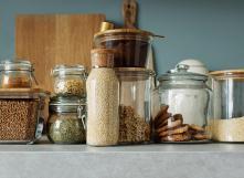 7 astuces zéro déchet pour le quotidien
