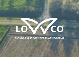 Lowco: trouver des commerces locaux durables