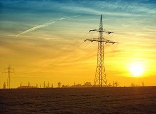 Que faire en cas de pénurie d'électricité ?