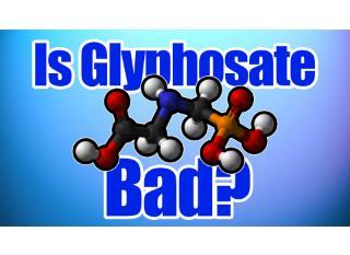 Glyphosate_danger