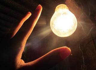 21% des ménages belges souffrent de précarité énergétique
