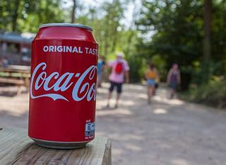 Fini les sodas avec sucres ajoutés dans les écoles secondaires