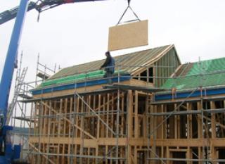 Vers de nouveaux mat riaux et produits de construction cologiques coconso - Type de materiaux de construction ...