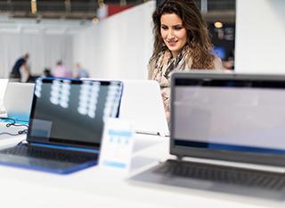 Conseils pour acheter un ordinateur durable