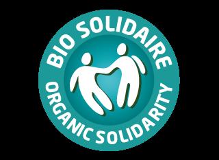 Bio Solidaire