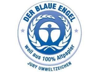 blauer_engel_altpapier