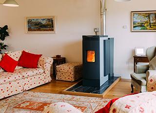 renovation maison quel chauffage