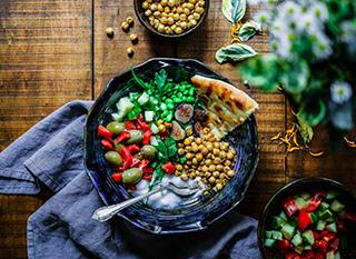 6684738f783 Comment manger durable et choisir entre bio