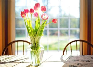 Comment bien conserver son bouquet ?