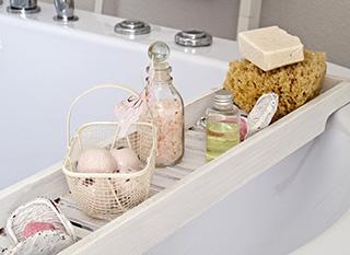 Quels cosmétiques et produits d'hygiène écologiques choisir ?