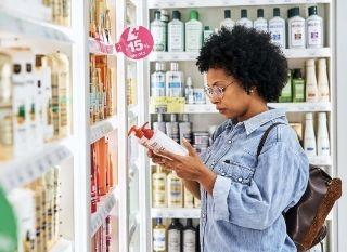 Comment éviter les perturbateurs endocriniens dans les cosmétiques ?