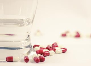 L'eau du robinet contient-elle des substances dangereuses pour la santé ?