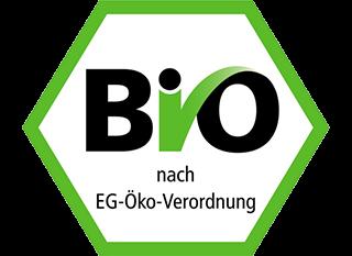 Bio-Siegel  (label allemand de l'agriculture biologique)