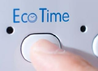 Programme ECO