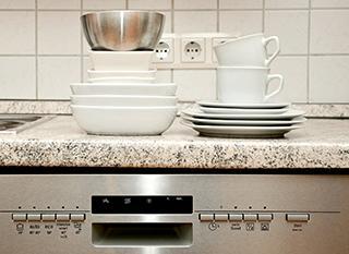 Bien utiliser son lave-vaisselle