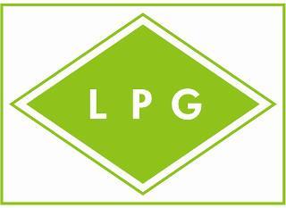 LPG inside