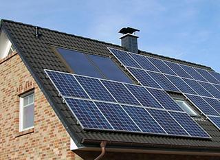 Est-il rentable d'installer des panneaux solaires photovoltaïques ?