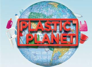 Plastic Planet (2011) documentaire réalisé par Werner Boote