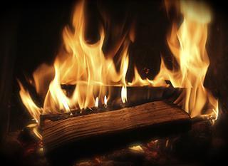 huge discount e8181 88de9 Comment faire un feu efficace dans son poêle à bois