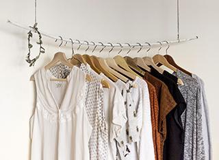 Comment choisir des vêtement éco-responsables ?