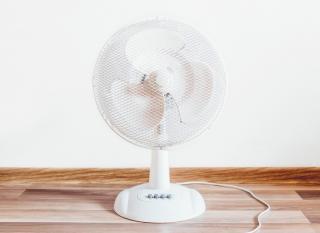 Ventilateur - Pxhere.com