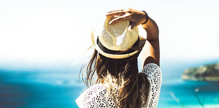 Écotourisme : 8 conseils pour des vacances durables