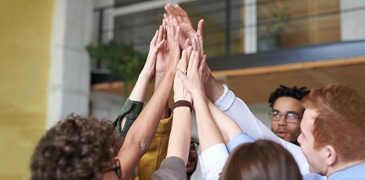 Pourquoi s'investir dans une coopérative citoyenne ?